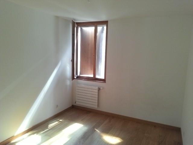 Location appartement Lyon 2ème 1053€ CC - Photo 3