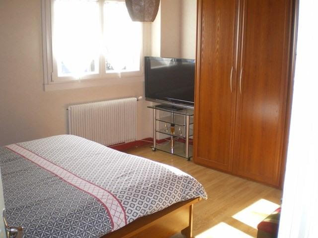 Sale house / villa St donat sur l herbasse 289500€ - Picture 9