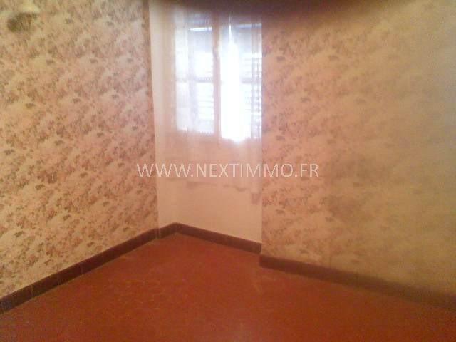 Vente appartement La bollène-vésubie 62000€ - Photo 2