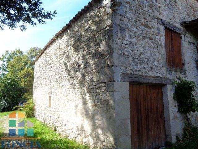 Deluxe sale house / villa Gageac-et-rouillac 299000€ - Picture 14