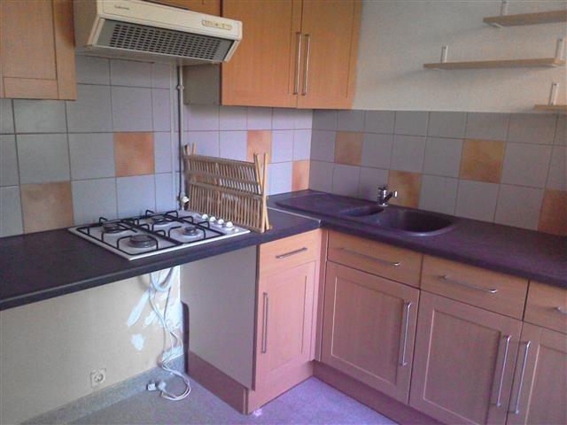 Location appartement Caluire 702€ CC - Photo 2