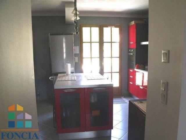 Vente maison / villa Mouleydier 76000€ - Photo 3