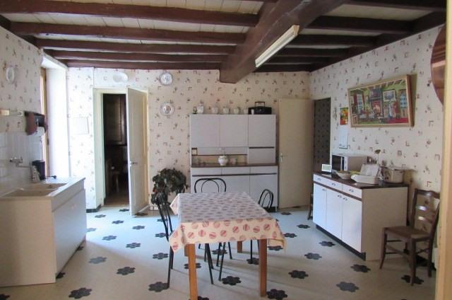 Vente maison / villa Bords 64500€ - Photo 3