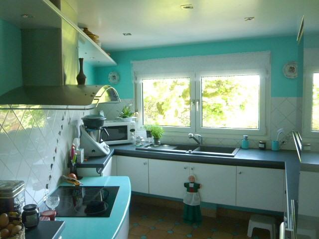 Sale house / villa Evry 745000€ - Picture 4