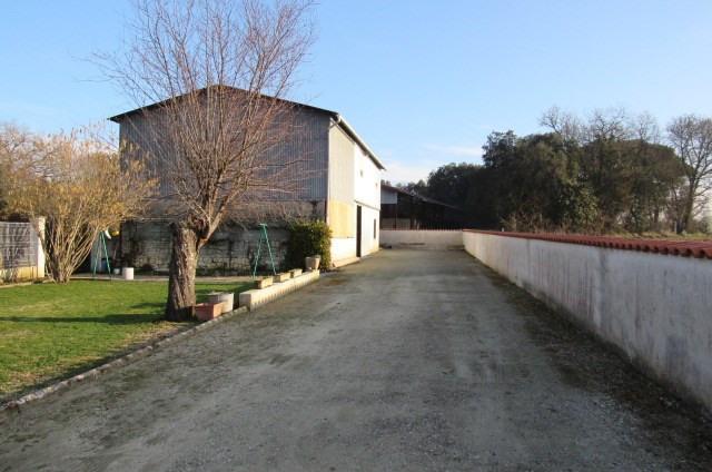 Sale house / villa Saint-savinien 222600€ - Picture 3