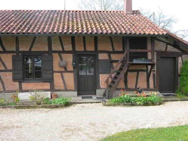Sale house / villa Louhans 15minutes 397000€ - Picture 24