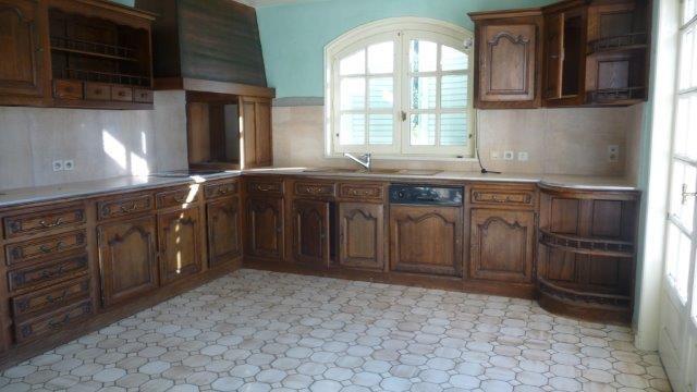 Revenda casa Saint-just-saint-rambert 262000€ - Fotografia 7
