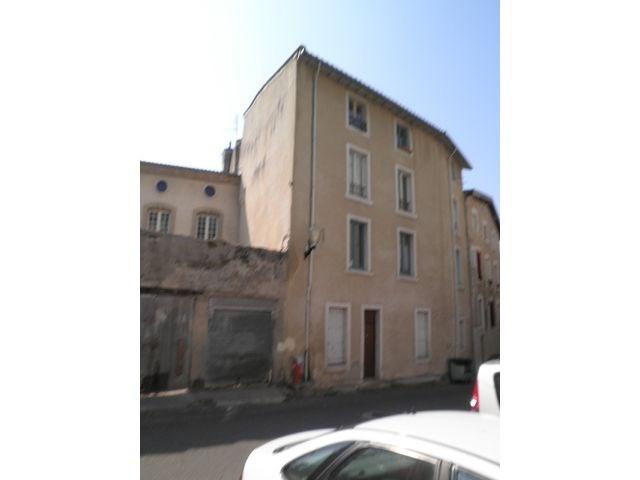 Investment property building Romans sur isere 399000€ - Picture 2