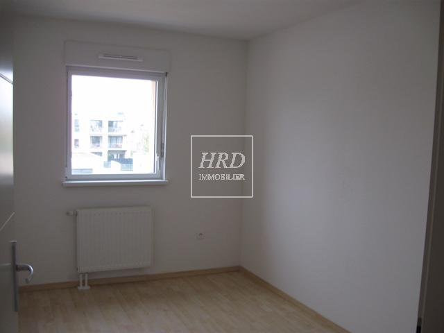 Location appartement Obernai 790€ CC - Photo 5