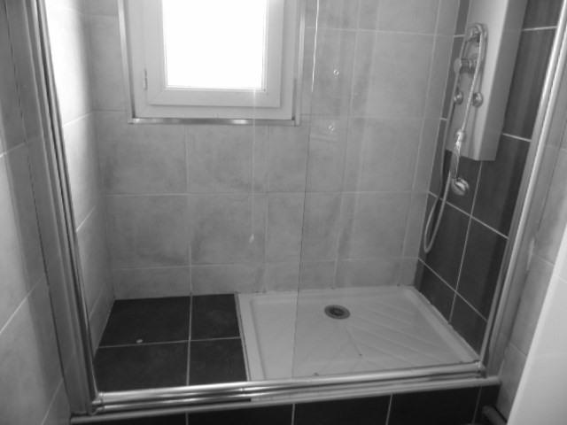 Vente appartement Eybens 135000€ - Photo 1