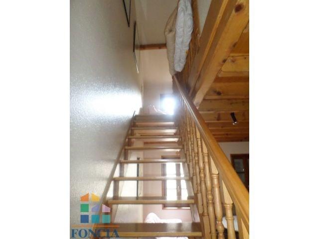 Vente appartement Bourg-en-bresse 78000€ - Photo 6