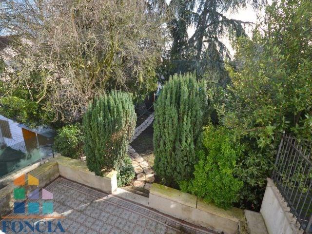 Vente de prestige maison / villa Suresnes 1150000€ - Photo 11