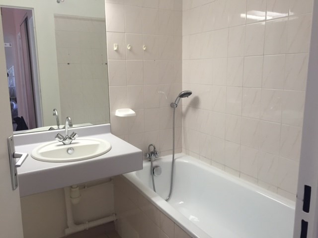 Location appartement Marseille 12ème 750€ CC - Photo 7