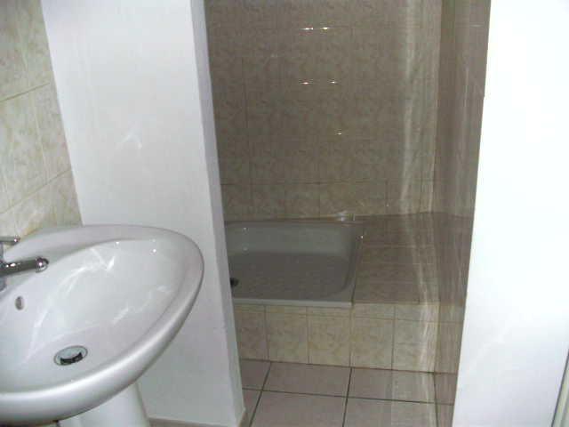 Location appartement Lyon 2ème 1733€ CC - Photo 4