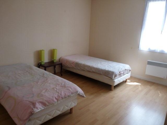 Sale apartment Montrond-les-bains 179000€ - Picture 3