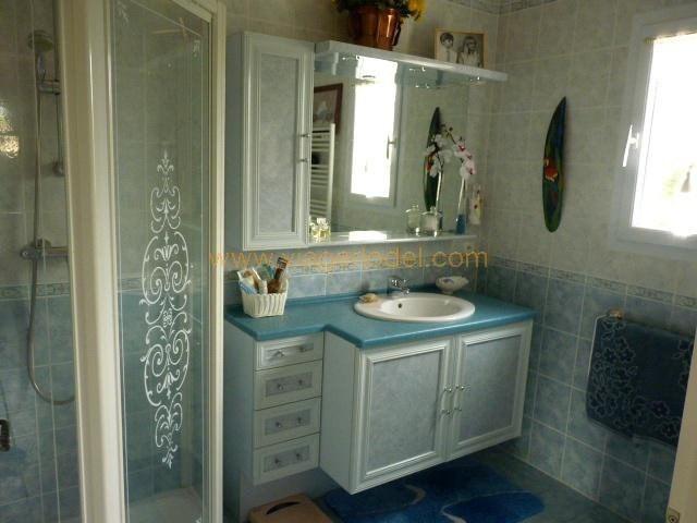 豪宅出售 住宅/别墅 Les arcs-sur-argens 870000€ - 照片 13