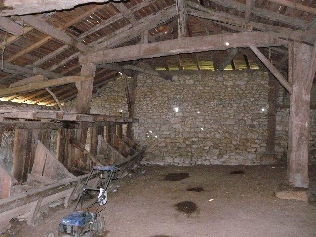 Vente maison / villa Prayssas 165000€ - Photo 11