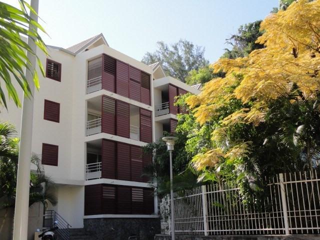 Vente appartement St denis 175000€ - Photo 7