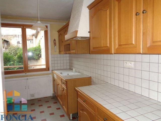 Location appartement Saint-étienne 473€ CC - Photo 2