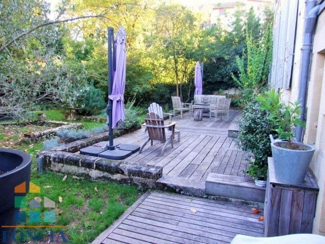 Vente de prestige maison / villa Bergerac 585000€ - Photo 15