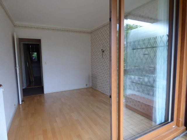 Vente appartement Andresy 199 000€ - Photo 5