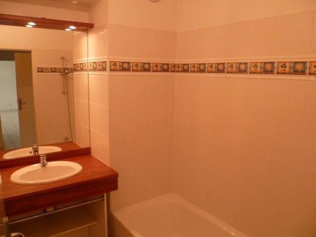Location appartement Ambares et lagrave 695€cc - Photo 4