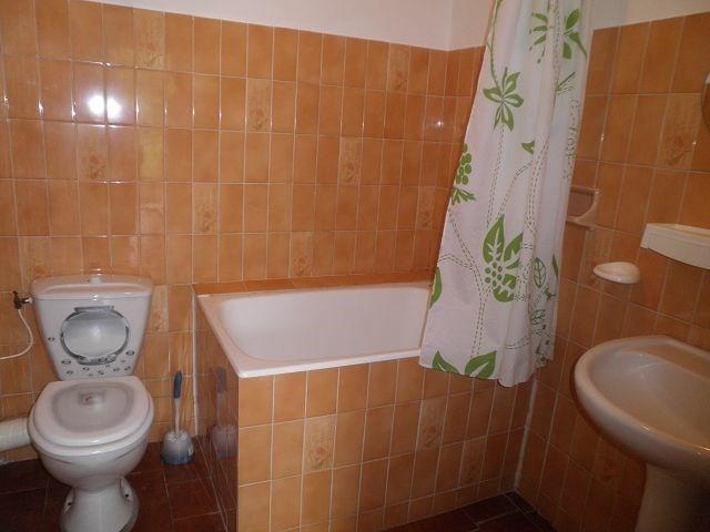Location appartement Valencin 641€ CC - Photo 6