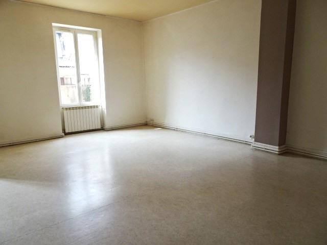 Location appartement Villefranche sur saone 694,67€ CC - Photo 2