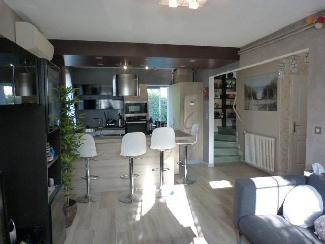 Vente maison / villa L union 349500€ - Photo 4