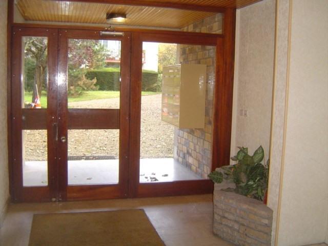 Sale apartment Les pavillons sous bois 210000€ - Picture 7