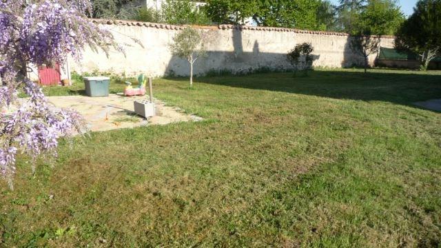 Venta  casa Saint-marcellin-en-forez 185000€ - Fotografía 9