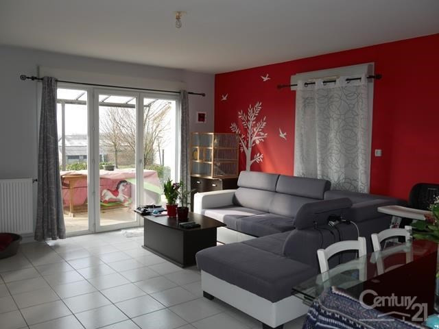 Vente appartement Buellas 175000€ - Photo 1