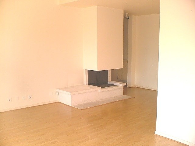 Location appartement Meylan 1 100€ CC - Photo 3
