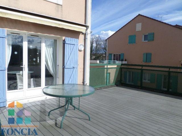 Vente appartement Bourg-en-bresse 249000€ - Photo 7