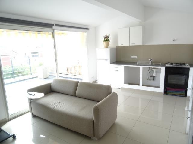Vente appartement Rousset 314900€ - Photo 2