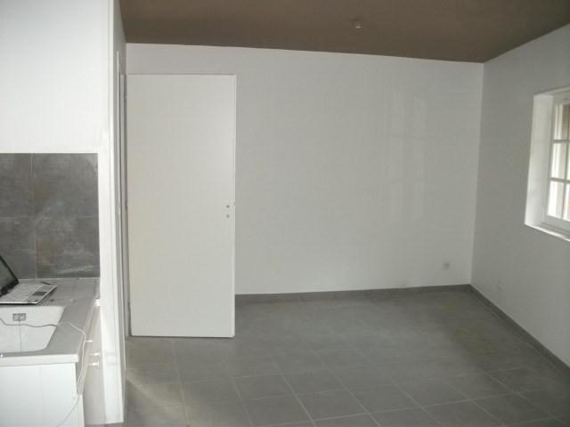 Location appartement Chazay d azergues 365€ CC - Photo 1