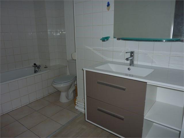 Location maison / villa Toul 435€ CC - Photo 4