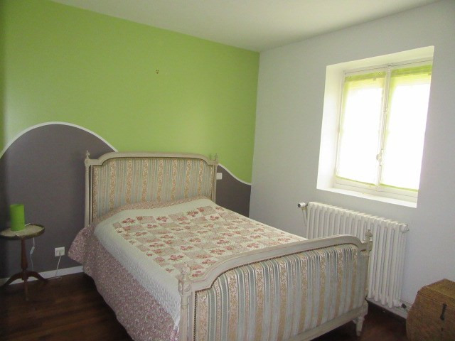 Rental house / villa Mensignac 700€ CC - Picture 5
