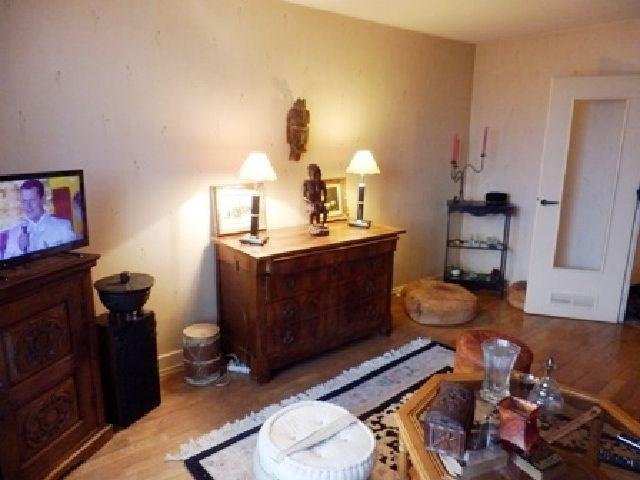 Vente appartement Chalon sur saone 48500€ - Photo 1