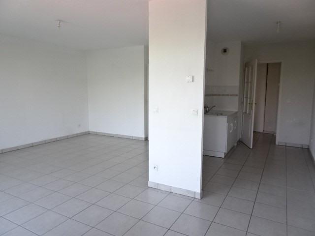 Location appartement Villefranche-sur-saône 649€ CC - Photo 3
