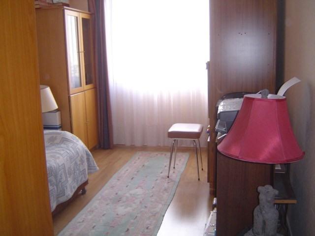 Sale apartment Les pavillons sous bois 250000€ - Picture 6