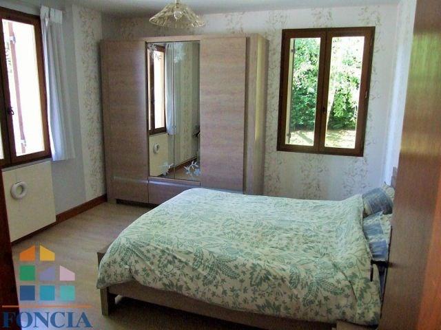 Vente maison / villa Bergerac 280000€ - Photo 8