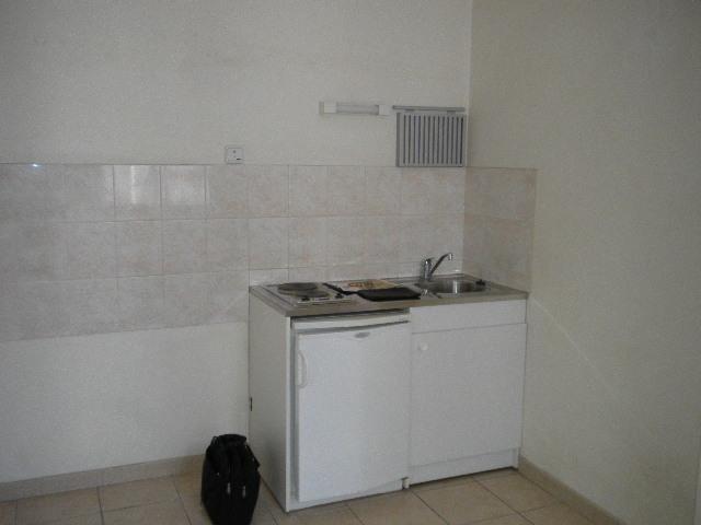 Location appartement Lyon 6ème 569€ CC - Photo 3