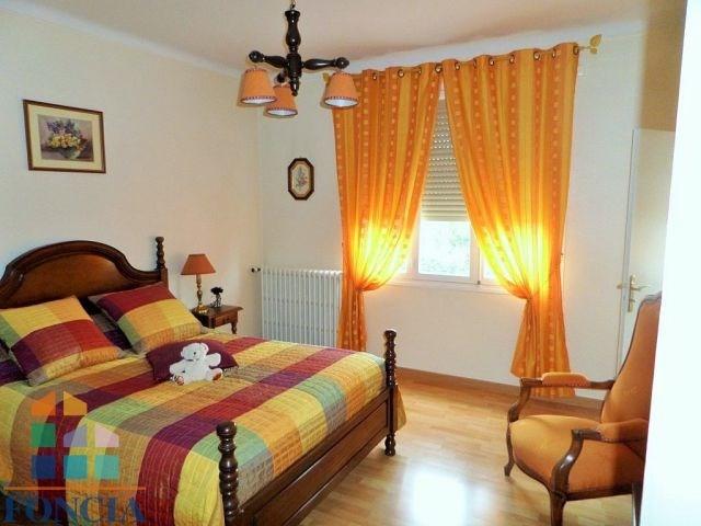 Vente maison / villa Bergerac 275000€ - Photo 5