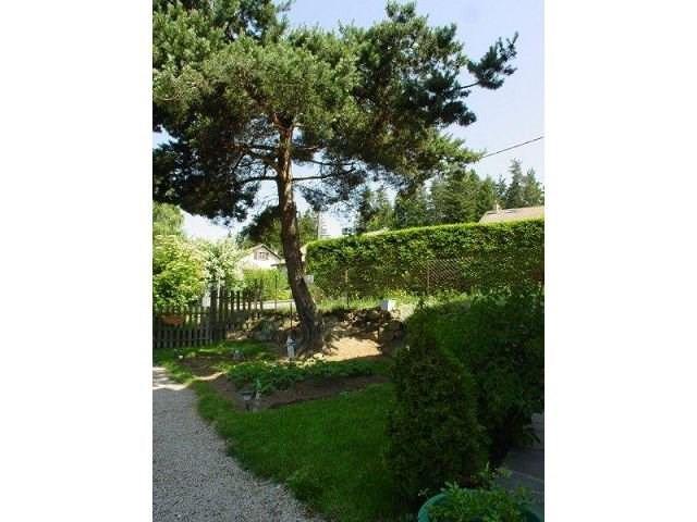 Sale house / villa Le chambon sur lignon 138000€ - Picture 6