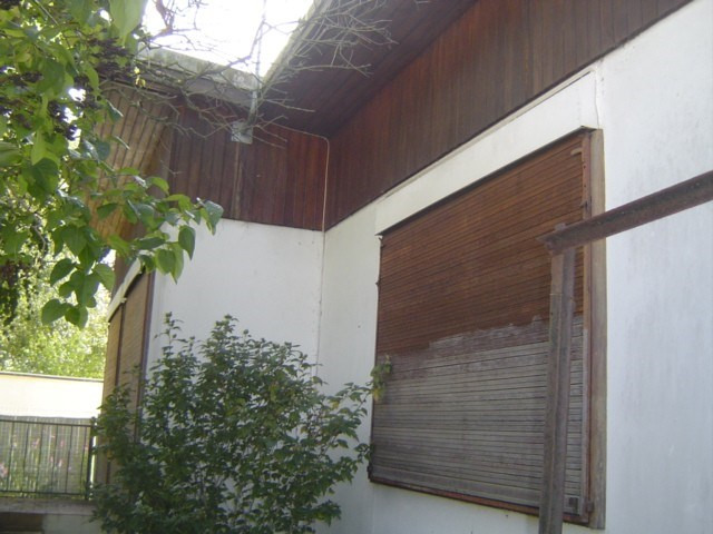 Sale house / villa Les pavillons sous bois 793000€ - Picture 2