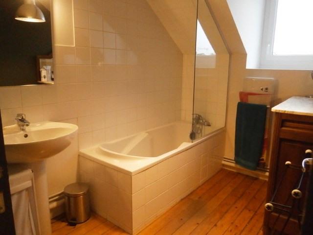 Location appartement Fontainebleau 1450€ CC - Photo 25