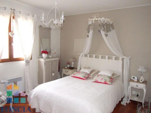 Vente maison / villa Monsac 251000€ - Photo 7
