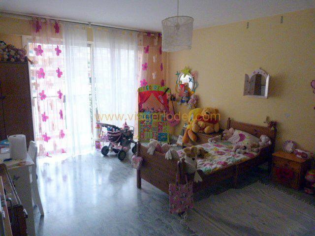 养老保险 公寓 Vence 70000€ - 照片 6