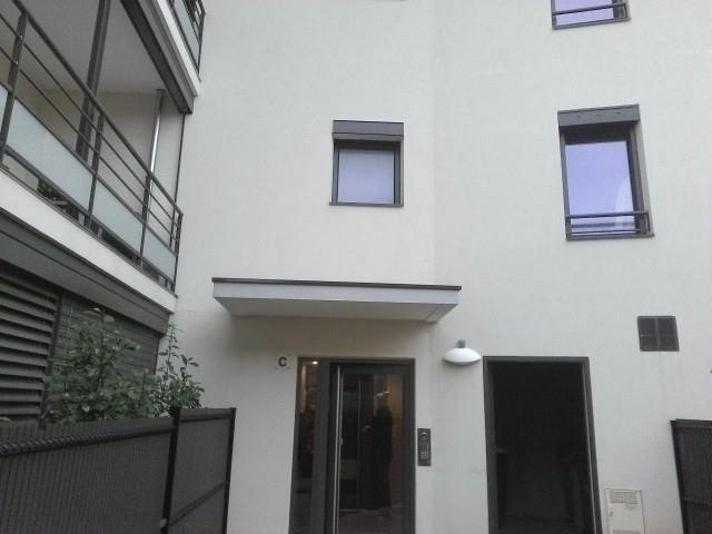 Location appartement Rillieux la pape 661€cc - Photo 9